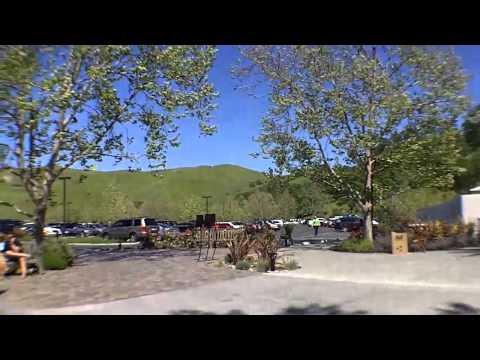 Wente Vineyards 5050 Arroyo Road, Livermore, CA