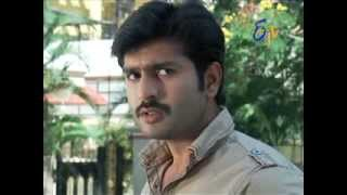 Manasu Mamata - 3rd January 2014   Episode No 917