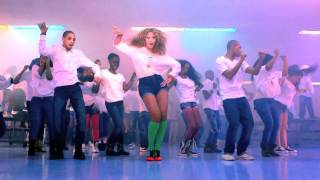 Beyoncé - Move Your Body (Official Video)