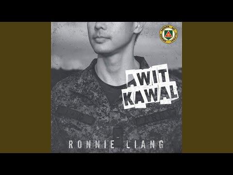 Awit Kawal