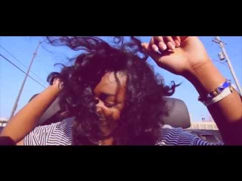 Lorine Chia - Fly High (Official Music Video)