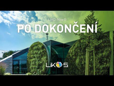 LIKO-NOE - NEW OPPORTUNITY EXISTS