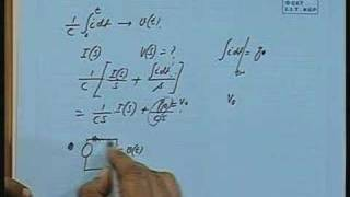 Lecture - 8 Laplace Transform (contd.)