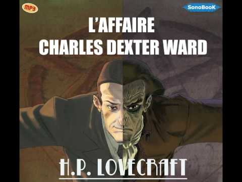 Vid�o de  Howard Phillips Lovecraft