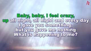 To ensure that you never miss a brand new hit song, please subscribe to the Karaoke Star channel: http://bit.ly/1X3i5gmZayn Malik and Taylor Swift - I Dont Wanna Live Forever (Fifty Shades Darker) (Lyrics)Zayn Malik and Taylor Swift - I Dont Wanna Live Forever (Fifty Shades Darker) (Karaoke)Zayn Malik and Taylor Swift - I Dont Wanna Live Forever (Fifty Shades Darker) (Instrumental)