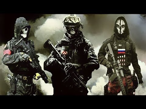 Video Modern Russian Army 2018 - Russian Military Power 2018 download in MP3, 3GP, MP4, WEBM, AVI, FLV January 2017