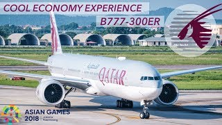 Video QATAR AIRWAYS QR835 Hanoi to Bangkok AMAZING Sunset Flight VLOG MP3, 3GP, MP4, WEBM, AVI, FLV November 2018