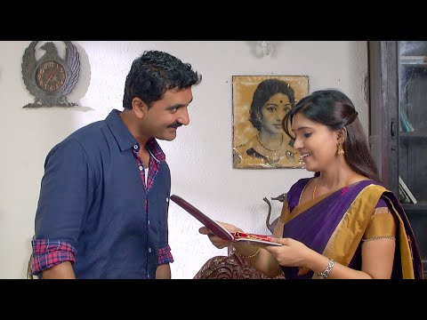 Deivamagal Episode 765,  05/11/15