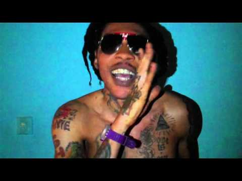 Vybz Kartel - Secret | Official Audio | May 2017