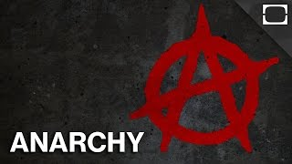 What Is Anarchy? full download video download mp3 download music download
