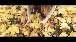 Video Sám Sebou - Smutná tvár - Official music video clip ©