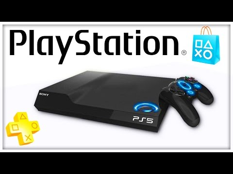 how to send videos on ps4 to friends
