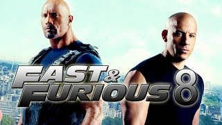 Nonton Fast and furious 8 ,速度与激情8  : Movie Showtimes In Singapore Cinemas, Shaw Theatres, Golden Village Film Subtitle Indonesia Streaming Movie Download