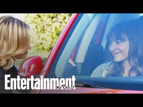 Parks And Recreation: Season 6, Episode 13 | TV Recap | Entertainment Weekly