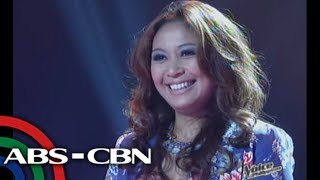 Video The Voice PH: Imago singer fails in 'Voice PH' audition MP3, 3GP, MP4, WEBM, AVI, FLV Maret 2019