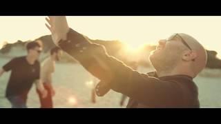 Download Lagu negramaro - Amore che torni (Videoclip ufficiale) Mp3