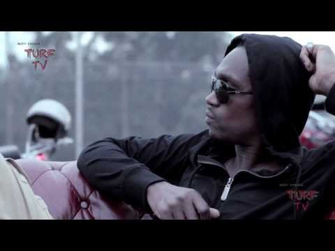 Busy Signal - All In One (Official Video)