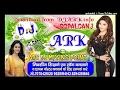 Bewafa Pyar ki Rahon Main Bhojpuri DJ Audio Mix By Dj ARK Music Mirganj