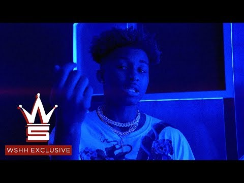 """DDG """"Take Me Serious"""" (WSHH Exclusive - Official Music Video)"""