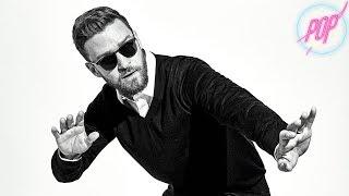 Video RUMOR: Justin Timberlake en Fresh Leaves 1er single de Man Of The Woods su nuevo disco MP3, 3GP, MP4, WEBM, AVI, FLV Januari 2018