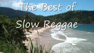 Video Slow Reggae Classics - 6 full tracks MP3, 3GP, MP4, WEBM, AVI, FLV Juli 2018