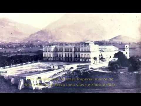 Documentário sobre o engenheiro e político Augusto Pestana - Diretor da