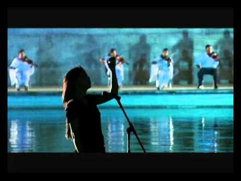 shnaha - Mahmud Jawel composs....MIra Sinha Up Coming album.....