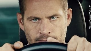 Nonton Box Office Top 3: 'Furious 7' Speeds To Billion-Dollar Mark Film Subtitle Indonesia Streaming Movie Download