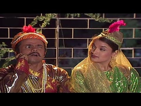 Mungeri Ke Bhai Naurangilal | Rajpal Yadav Comedy | Full Episode 5 | With English Subtitles