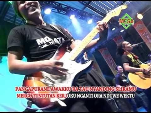 Video Nella Kharisma feat. Sodiq - Aku Cah Kerjo [OFFICIAL] download in MP3, 3GP, MP4, WEBM, AVI, FLV January 2017