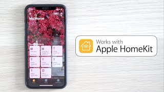 6. Top Apple HomeKit Accessories You Can Buy