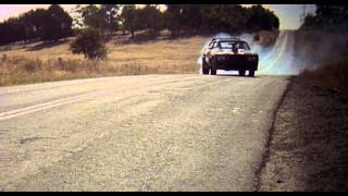 Trailer of Mad Max (1979)