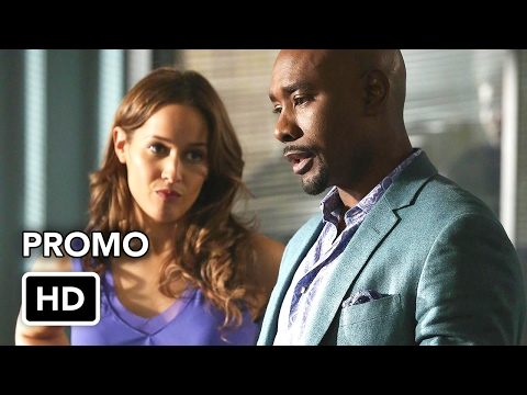 Rosewood 2.15 (Preview)