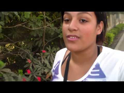 |VLOG : FINAL DE SEMANA  EM PORANGABA | Por RegianeSilva