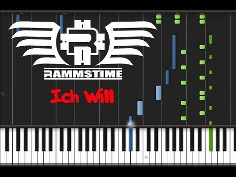 обiйми мене ноты для фортепиано