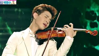 Nonton 2014 Mbc                      Henry The Powerful Violin Performance                                        20141229 Film Subtitle Indonesia Streaming Movie Download