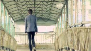 Tres minutos (audio) Banda Machos