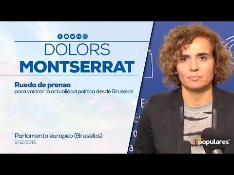 Montserrat: