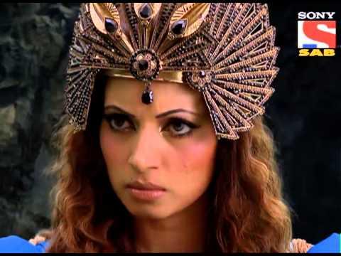 Baal Veer : Episode 102 - 19th February 2013