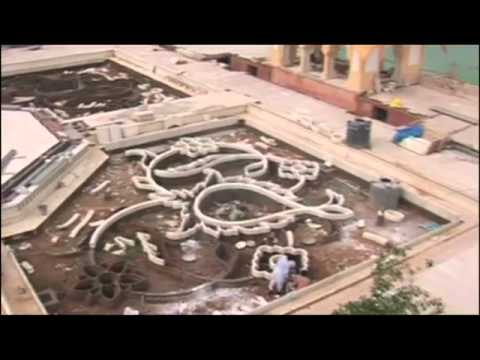 Video Jal Mahal download in MP3, 3GP, MP4, WEBM, AVI, FLV January 2017