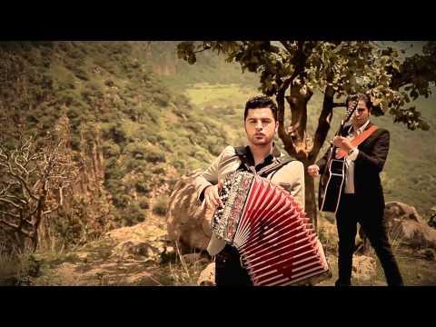 La Entrevista - Los Rodriguez de Sinaloa  - Thumbnail