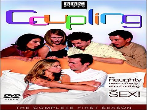 Coupling Season 1 Episode 6 The Cupboard Of Patrick's Love