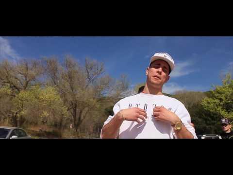 SKY THE LIMIT - DIRTYPORKO & CRIE930 (VIDEOCLIP) (видео)