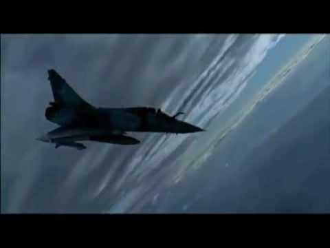 Video David Guetta - Titanium remix download in MP3, 3GP, MP4, WEBM, AVI, FLV January 2017