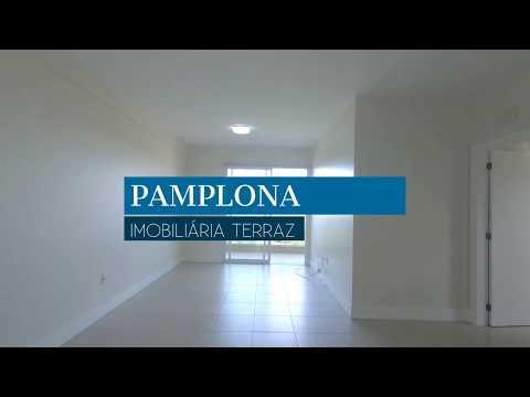61913 - Apartamento em Campeche - Florianópolis SC