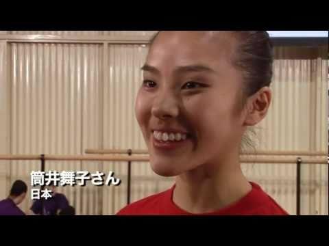第39回ローザンヌ国際バレエコンクール、若い才能