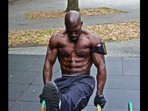 core - Barstarzz, Calisthenics Professionals giving you the inspiration and tools to build a great body anywhere. New Videos Every Week. To learn http://on.fb.me/sl...