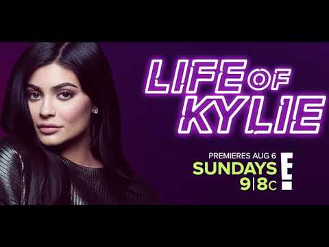 Life of Kylie on E full episodes
