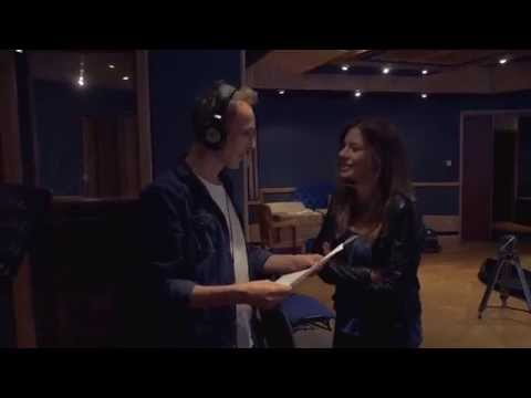 Tekst piosenki Artur Chamski - Dom po polsku