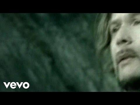 Tekst piosenki Reamonn - Promise (You and Me) po polsku